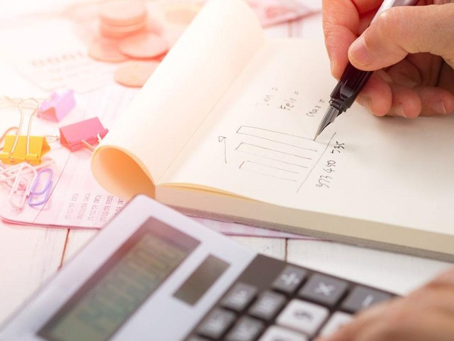 Capital gains tax on investment property south africa currency foreign converter